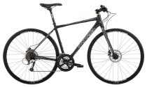 GARNEAU URBANIA SP3 DISC BIKE