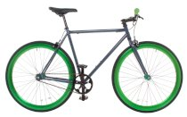 Vilano Rampage Fixed Gear Bike Fixie Single Speed