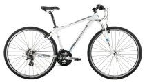 GARNEAU WOMEN URBANIA SX3 BIKE