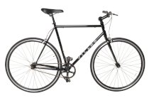 Vilano Single Speed Fixed Gear Fixie