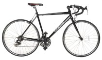Vilano TUONO Aluminum Road Bike - 21 Speed Shimano