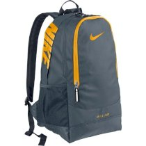 Nike Team Training Max Air Large Backpack