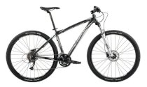 GARNEAU ELEVATION S3 BIKE