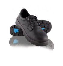Steel Blue Eucla 126 Safety Shoes