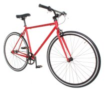 Vilano Fixed Gear Single Speed Urban
