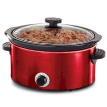 Bella 13770 5QT Slow Cooker