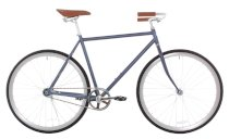 Classic Urban Commuter Single Speed Bike Dutch Style