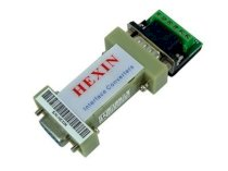 Hexin HXSP-422A RS-232 To RS-422