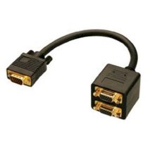 Splitter Cable F-SP007
