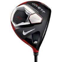 Nike VR-S Covert 2.0 Tour Driver Adjustable Loft Golf Club
