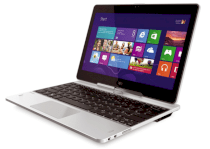 HP EliteBook Revolve 810 G1 (Intel Core i5-3437U 1.9GHz, 8GB RAM, 180GB SSD, VGA Intel HD Graphics 4000, 11.6 inch, Windows 8 Pro 64 bit)