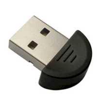 USB Bluetooth Dongle 2.0