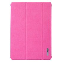 Baseus Folio Case for iPad Air