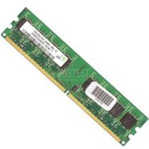 SuperMicro 4GB DDR3 1333 240-Pin DDR3 VLP ECC Registered (PC3 10666)