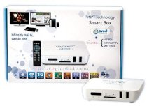 Android Smart Box VNPT