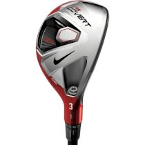 Nike Men's VR_S Covert 2.0 Hybrid