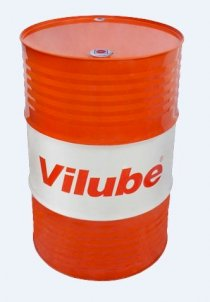 Vilube Gear Oil 90 GL1