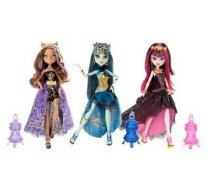 Monster High 13 Wishes Haunt The Casbah Doll Assortment