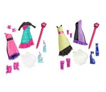 Monster High Create A Monster Colour Me Creepy Add On Pack Assortment