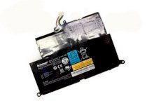 PIN IBM ThinkPad Edge E220s, E420s, ThinkPad S220, S420, P/N: 42T4928, 42T4929, 42T4930, 42T4931, 8Cell, Original