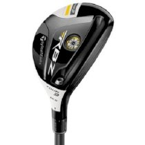 TaylorMade RocketBallz RBZ Stage 2 Tour Rescue 2H Hybrid 16.5° Golf Club