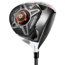 TaylorMade R1 TP Driver Adjustable Loft Golf Club