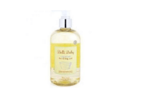 Sữa tắm & gội cho bé Belli (Calm Me Hair and Body Wash)