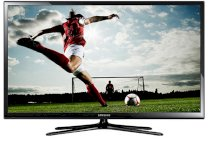 Samsung 60H5000 (60 I-nch, Full HD, Plasma TV)