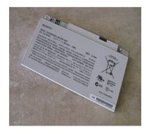 Pin Sony BPS33 6cell 3760mAh