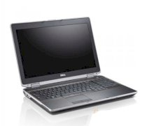 Dell Latitude E6330 (Intel Core i7-3520M 2.9GHz, 8GB RAM, 180GB SSD, VGA HD Graphics 4000, 13.3 inch, Windows 7 Professional 64 bit)