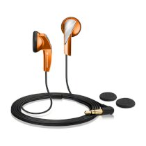 Tai nghe Sennheiser MX 365 Orange