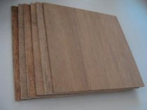 Plywood 4mm Hoangphatwood 4x1220x2440mm
