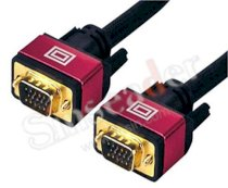 VGA cable M to M STA-AV01