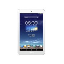 Asus Memopad HD8 ME180A-1A036A (ARM Cortex A9 1.6GHz, 1GB RAM, 8GB Flash Driver, 8 inch, Android OS v4.2)