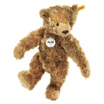 Steiff George Brown Bear, 32cm