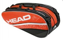 Head Murray Combi Tennis Bag 2012
