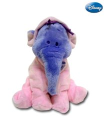 Disney Lumpy In Dressing Gown - 10 Inches