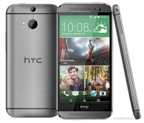 HTC One M8 Advance