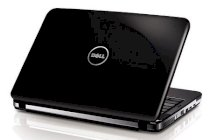Dell Vostro PP38L (Intel Core 2 T6570 2.1GHz, 2GB RAM, 320GB HDD, VGA ATI Radeon HD 4300, 14.1 inch, PC DOS)