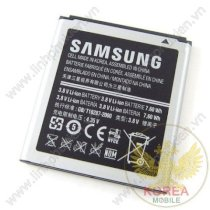 Pin Samsung Galaxy Win i8552