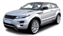 Landrover Range Rover Evoque Coupe Si4 2.0 AT 2014