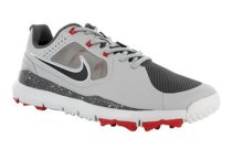 Nike TW 2014 Mesh Spikeless Shoes