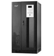 UPS 3phase in - 3 phase out FR UK33 Series (10-500VA)
