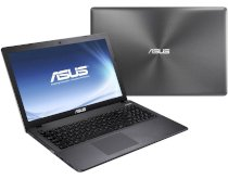 Asus P550LD-XO217D (Intel Core i7 4500U, 4GB RAM, 500GB HDD, VGA nVIDIA Geforce GT820M, 15.6 inch, DOS)