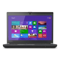 Toshiba Portege R30-BT1300 (Intel Core i5-4300M 2.6GHz, 4GB RAM, 320GB HDD, VGA Intel HD Graphics, 13.3 inch, Windows 7 Professional 64 bit)