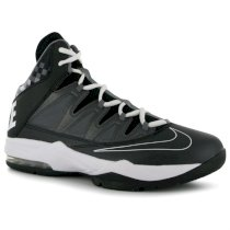 Nike Air Max Stutter Trainers Mens