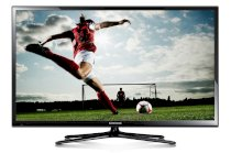 Samsung PA60H5000AK (60 inch, Plasma Full HD TV)