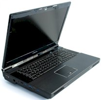 Eurocom Panther 5 (Intel Core i7-4960X 3.6GHz, 32GB RAM, 3TB HDD, VGA NVIDIA GeForce GTX 880M, 17.3 inch, Windows 7 Professional 64 bit)