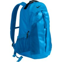 Nike Ultimatum Max Air Utility Backpack