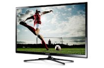 Samsung PA60H5000AR (60 inch, Full HD Plasma TV)